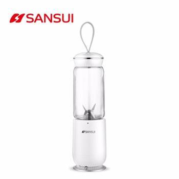 山水(SANSUI)运动型搅拌机料理机JM-SJB8150