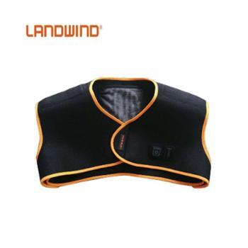 蓝韵远红外电热护肩(RP023)