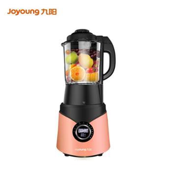 九阳(Joyoung)料理机加热破壁机 JYL-Y812H