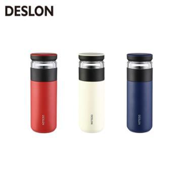 德世朗(DESLON) DZXB-500 尊享泡茶师