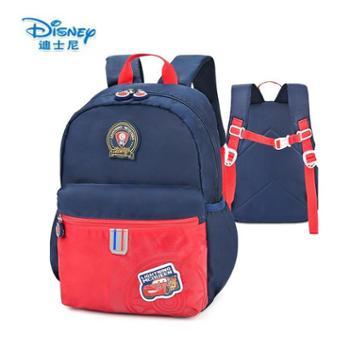 迪士尼幼儿园书包男童1-3-6岁宝宝小男孩儿童可爱背包