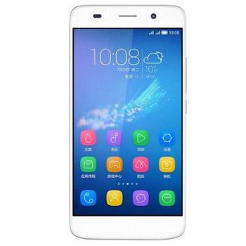 华为荣耀4A(2GB RAM)电信4G手机