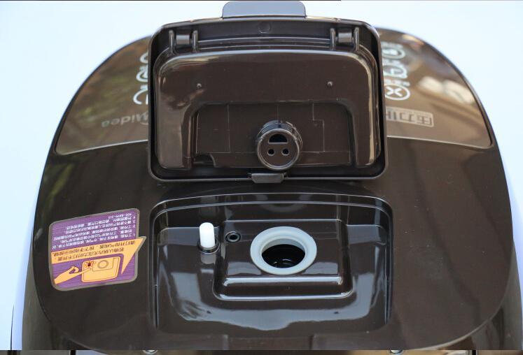 美的电压力锅pht5080,善融商务个人商城仅售1199