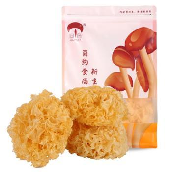 菌益 大花银耳150g*1袋