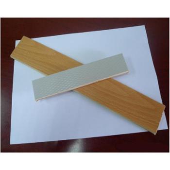 元鑫木业供应优质排骨条1立方米