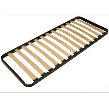 元鑫木业大量供应优质床用排骨条1立方米