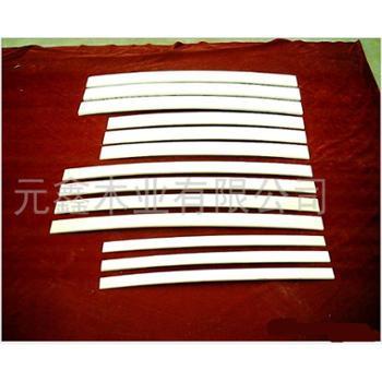 元鑫供应桦木杨木榉木床板条1立方米