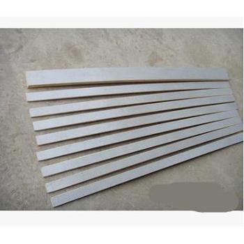 供应优质的床板条元鑫木业厂家承诺优质排骨条1平方米