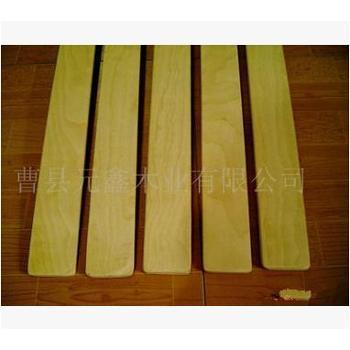 大量供应排骨床架床板条1平方米