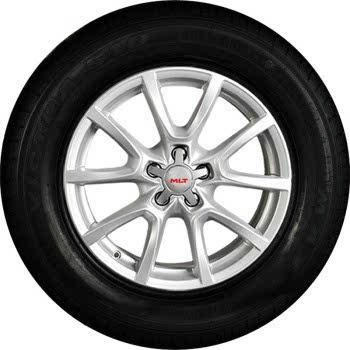 玛吉斯轮胎225/55R17MA51097V