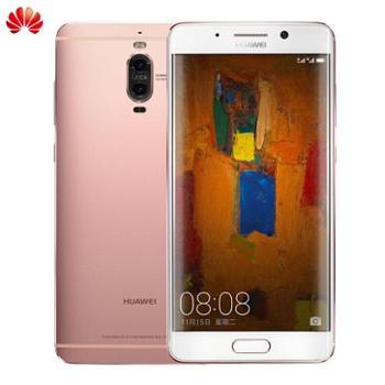 《善融爱家节》华为 Mate 9 Pro 移动联通电信4G手机 双卡双待
