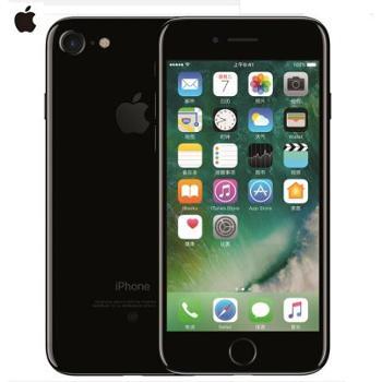 (正品国行、现货速发)Apple iPhone 7 (A1660) 移动联通电信4G手机