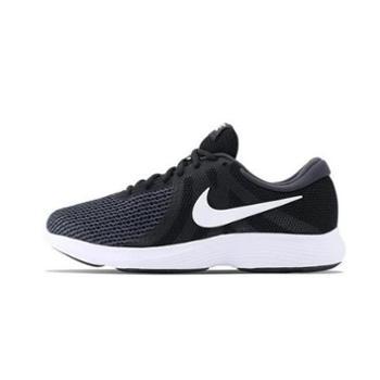 Nike耐克官方NIKEREVOLUTION4跑步鞋908988