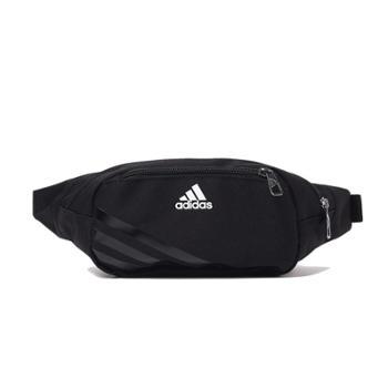 adidas阿迪达斯新款男子常新系列阿迪腰包AJ4230