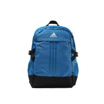 Adidas阿迪达斯男女包运动包书包双肩背包AY5091