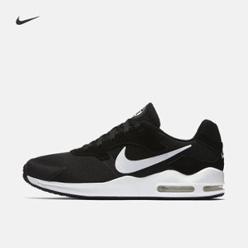 Nike 耐克 NIKE AIR MAX GUILE男子运动鞋 916768