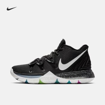Nike/耐克欧文5代KYRIE5EP男子篮球鞋AO2919-901T
