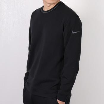 Nike耐克男装上衣圆领套头衫运动休闲卫衣AJ3534-FS