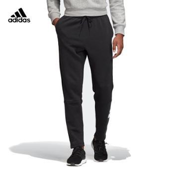 阿迪达斯adidasMHBOSPntFL男装运动型格裤子DT9952-F