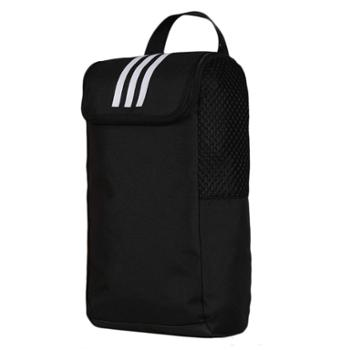 adidas阿迪达斯男女运动球鞋收纳手提包DQ1069