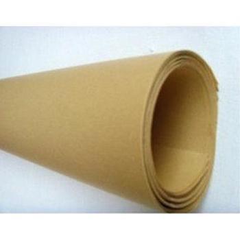 牛皮纸 整开大度150g牛皮纸包装纸 大张牛皮纸 1张
