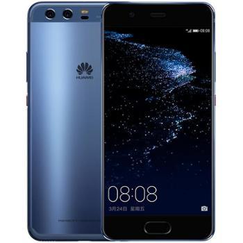 【众智通讯】Huawei/华为P10全网通手机正品