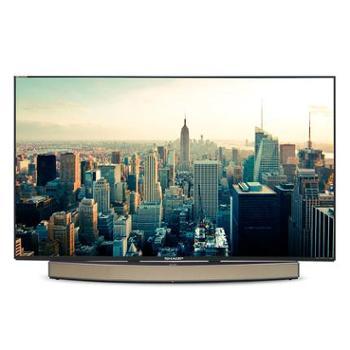 Sharp/夏普LCD-60TX85A60英寸高清4K网络智能液晶平板电视机58