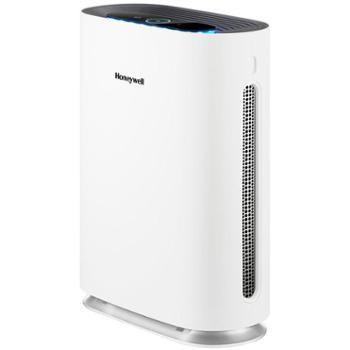 霍尼韦尔(Honeywell)消毒除菌,除甲醛,除雾霾空气净化器