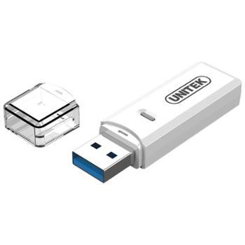 优越者usb3.0读卡器高速多合一sd卡转换器迷你多功能U盘手机安卓佳能单反相机内存大卡tf卡电脑车载通用