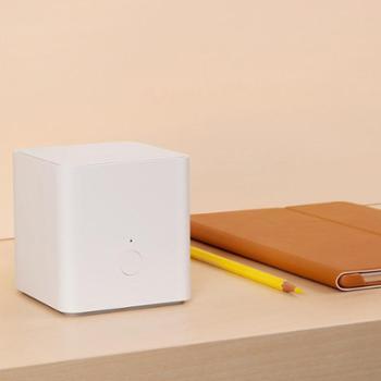 honor/荣耀 路由X1增强版路由器2.4/5g双频WiFi无线上网家用穿墙宝双千兆电信移动光纤智能漏油器型学生寝室大功率wi-fi路由器
