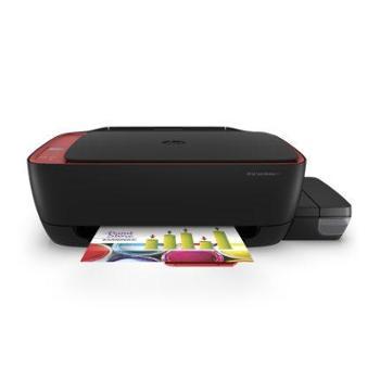 HP惠普Tank311惠普打印机复印一体机家用学生作业小型无线家用扫描手机wifi彩色照片连供喷墨打印一体机