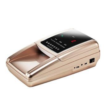 然鹏验钞机小型商用手持便携式家用智能语音迷你