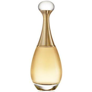 Dior/迪奥真我香水女士香水30ml赠送化妆包