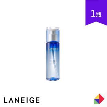 兰芝致美紧颜细肤水1瓶韩国商城美容个护面部护理化妆水/爽肤水