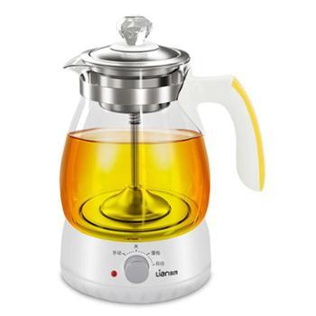 联创煮茶器DF-EP003M 1L