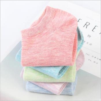 馨霓雅O2O商品袜子线上下单不发货(惠福西)