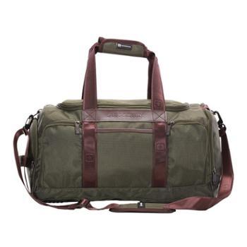 SUISSEWINSN5011休闲旅行出差校园旅行袋