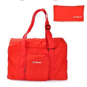 DS-1267外交官轻盈旅行袋