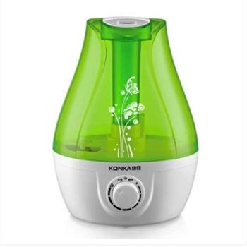 康佳 加湿器 绿宝石KGME-728Y