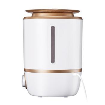康佳 森林之星 · 加湿器KGME-809Y 超大水容量4L