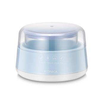 康佳 KGSN-C10 巧益滋 · 酸奶机