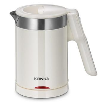 康佳(KONKA)家用电热水壶KGBL-0611