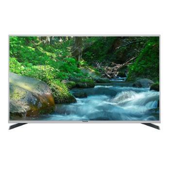 松下Panasonic/松下TH-60DX600C 60英寸4K网络超高清液晶平板电视60