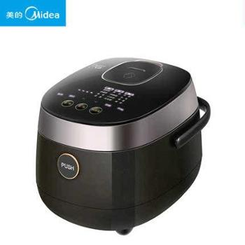 Midea/美的 MB-WFS3099XM鼎釜IH电饭煲家用多功能智能电饭锅2-6人