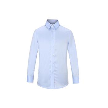 【虾想定制】明翰商务休闲衬衫