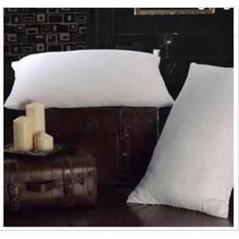 博洋家纺 幸福伴侣对枕(48cm*74cm)