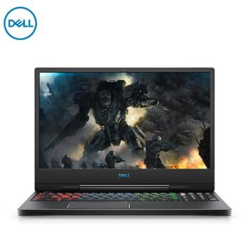 戴尔DELLG77790-2863144Hz游戏笔记本电脑