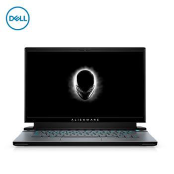 外星人Alienwarem15(2020版)15.6英寸轻薄游戏笔记本电脑5725