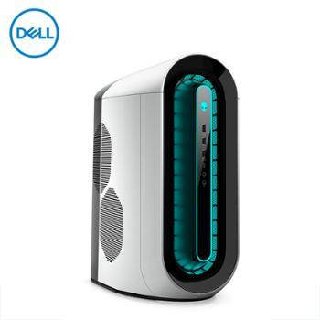 外星人AlienwareAuroraR11全新十代i9K水冷电竞台式电脑主机ALWS-6969K