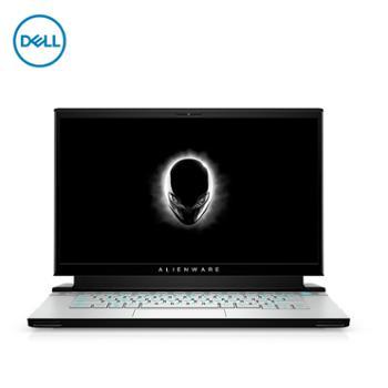 戴尔外星人ALIENWARE全新m172020版笔记本电脑ALW17M-5858